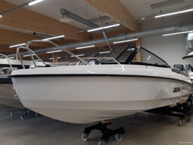 Bella 500 BR, Moottoriveneet, Veneet, Pirkkala, Tori.fi
