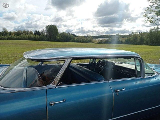 Cadillac Series 62 7