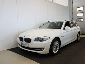 BMW 520, Autot, Huittinen, Tori.fi