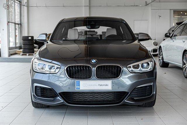 BMW M140i 2