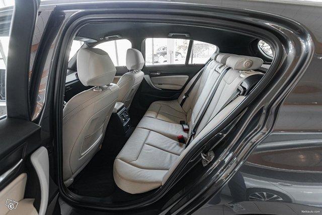 BMW M140i 6