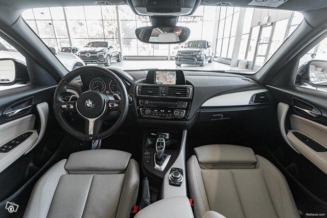 BMW M140i 9