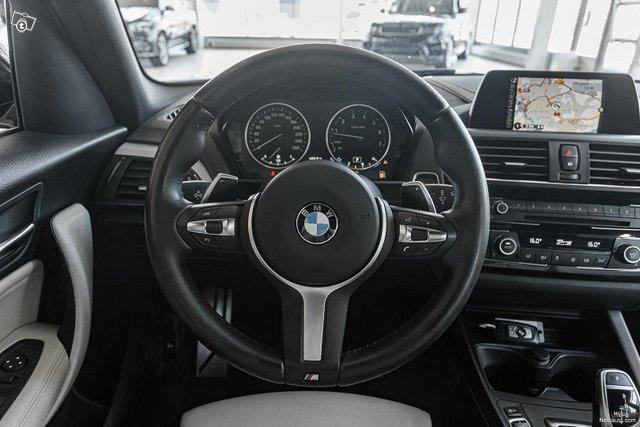 BMW M140i 10