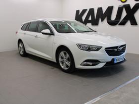 Opel Insignia, Autot, Rauma, Tori.fi
