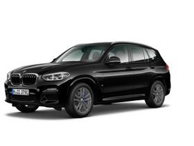 BMW X3, Autot, Vantaa, Tori.fi