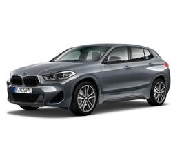 BMW X2, Autot, Vantaa, Tori.fi
