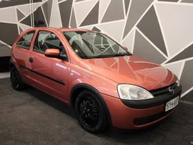 Opel Corsa, Autot, Laihia, Tori.fi