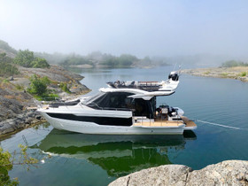 Galeon 400 FLY, Moottoriveneet, Veneet, Helsinki, Tori.fi