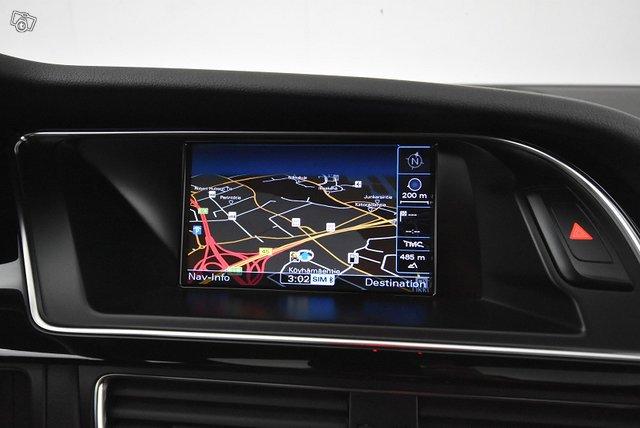 Audi RS 5 13