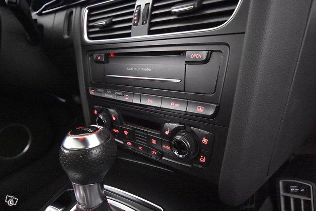Audi RS 5 15