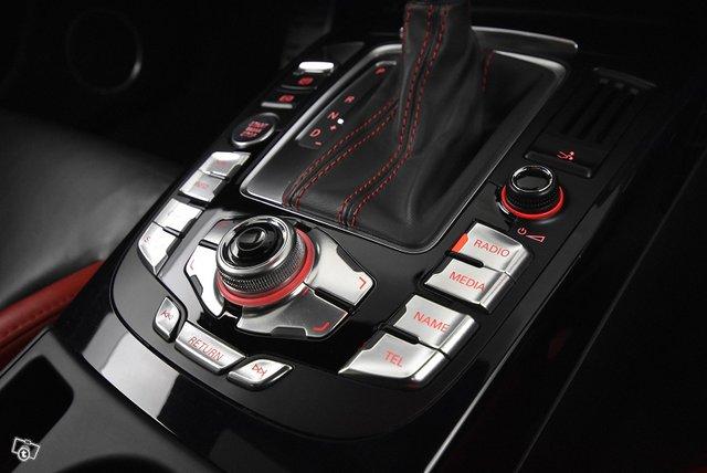 Audi RS 5 16