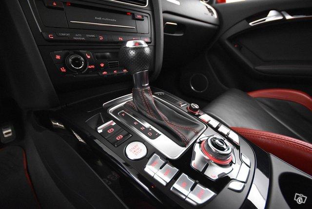 Audi RS 5 17