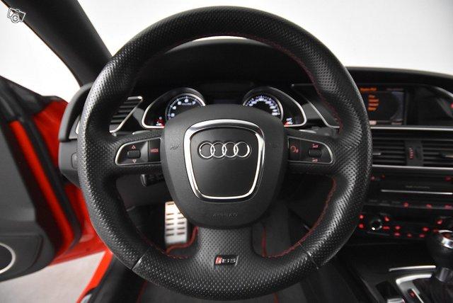 Audi RS 5 20