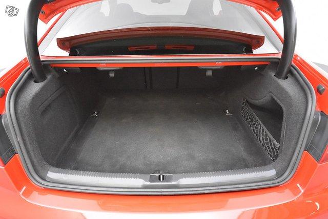 Audi RS 5 24