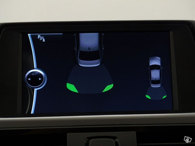 BMW 318 19