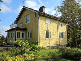 Imatra Tuulikallio Rastaankuja 3 4 h + k + s, Myytävät asunnot, Asunnot, Imatra, Tori.fi