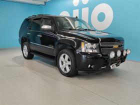 Chevrolet Tahoe, Autot, Raisio, Tori.fi