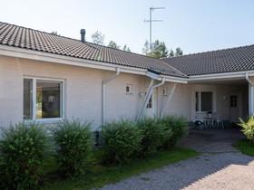 Orimattila Viljamaa Pitsitie 1 3h+k+sauna, Myytävät asunnot, Asunnot, Orimattila, Tori.fi