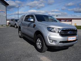 Ford Ranger, Autot, Kangasniemi, Tori.fi