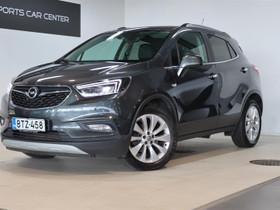 Opel Mokka, Autot, Tuusula, Tori.fi
