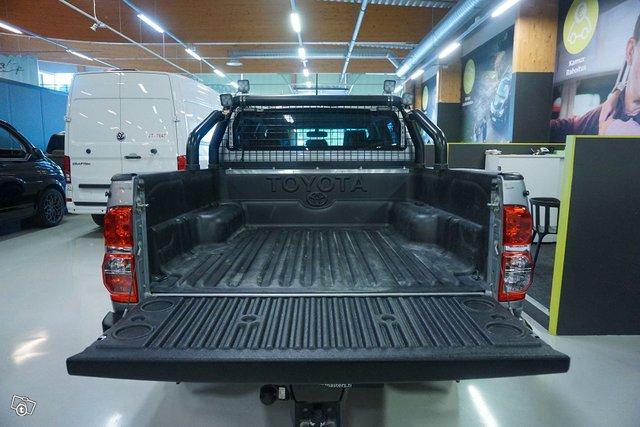 TruckMasters OX 4x4 15