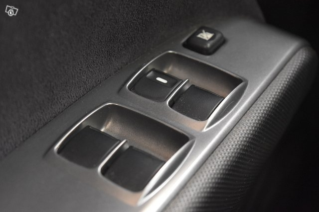 Mitsubishi Outlander 14