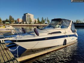 Bayliner 2755 Sunbridge, Moottoriveneet, Veneet, Vantaa, Tori.fi