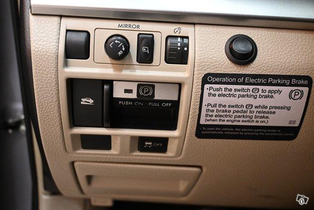 Subaru Legacy 16
