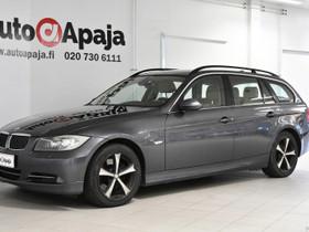 BMW 330, Autot, Viitasaari, Tori.fi