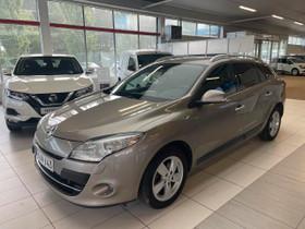 Renault Megane, Autot, Loimaa, Tori.fi
