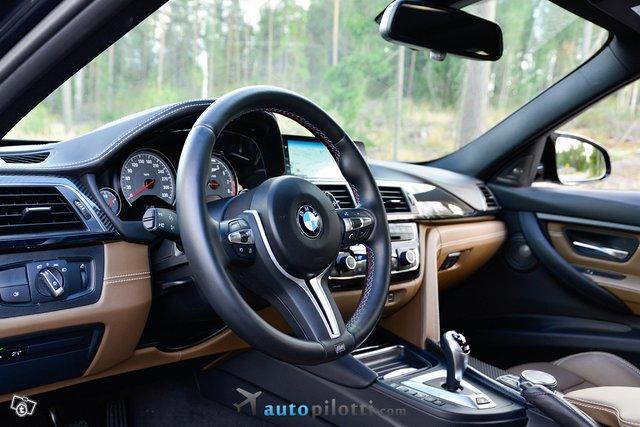 BMW M3 18