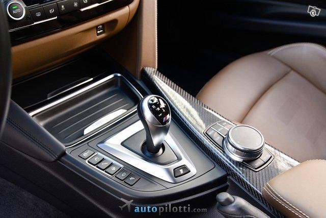 BMW M3 23