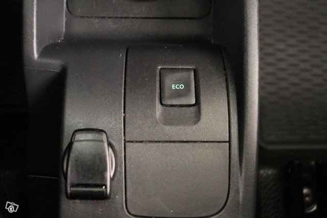 Renault Kangoo 19