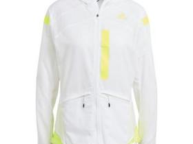 Marathon Translucent Jacket W - adidas, Vaatteet ja kengät, Helsinki, Tori.fi