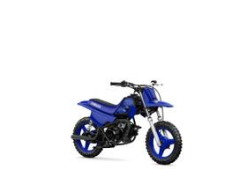 Yamaha PW, Moottoripyörät, Moto, Orimattila, Tori.fi