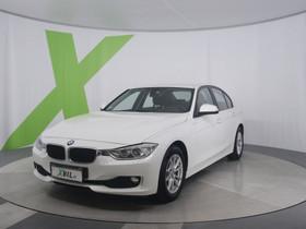 BMW 316, Autot, Hyvinkää, Tori.fi