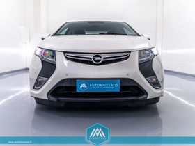 Opel Ampera, Autot, Hollola, Tori.fi