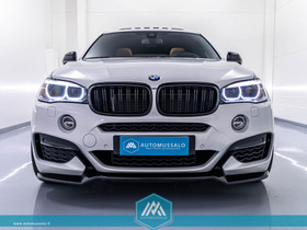 BMW X6, Autot, Hollola, Tori.fi