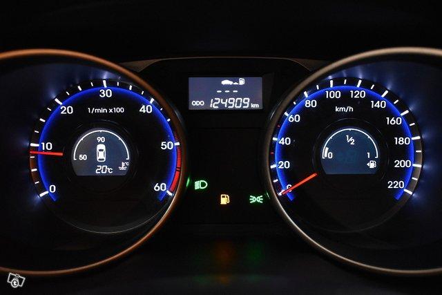 Hyundai Ix35 17