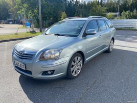 Toyota Avensis, Autot, Heinola, Tori.fi