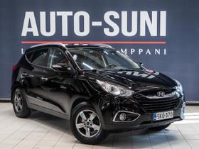 Hyundai Ix35, Autot, Lappeenranta, Tori.fi
