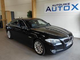 BMW 525d, Autot, Kempele, Tori.fi