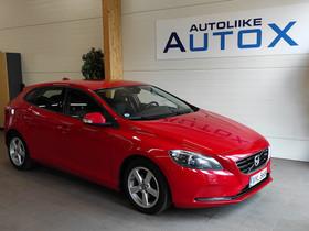 Volvo V40, Autot, Kempele, Tori.fi