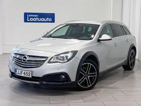 Opel Insignia, Autot, Loimaa, Tori.fi