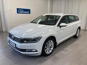 Volkswagen Passat, Autot, Loimaa, Tori.fi