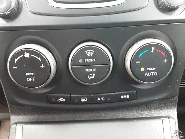 Mazda 5 16
