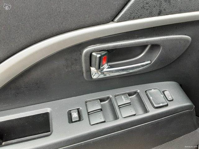 Mazda 5 20