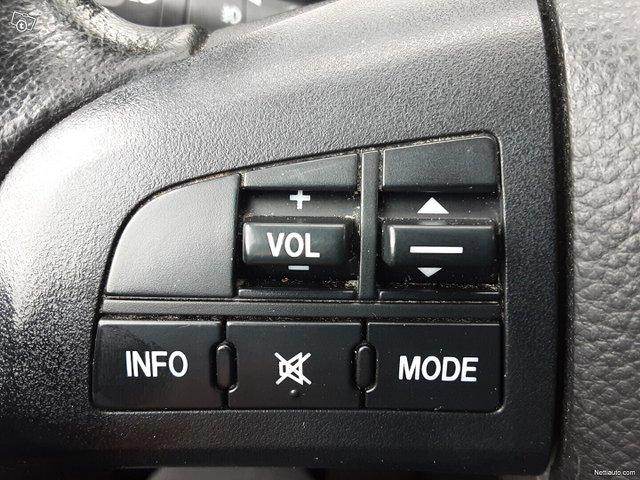 Mazda 5 21