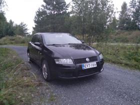 Fiat Stilo, Autot, Lempäälä, Tori.fi