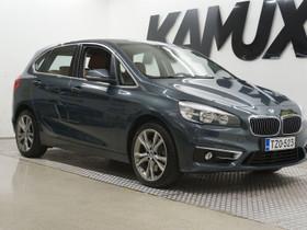 BMW 225, Autot, Tampere, Tori.fi